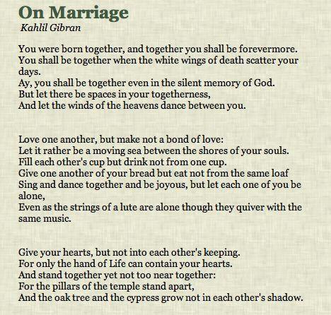 Rupi Kaur On Twitter Kahlil Gibran Quotes Rumi Love Quotes Kahlil Gibran