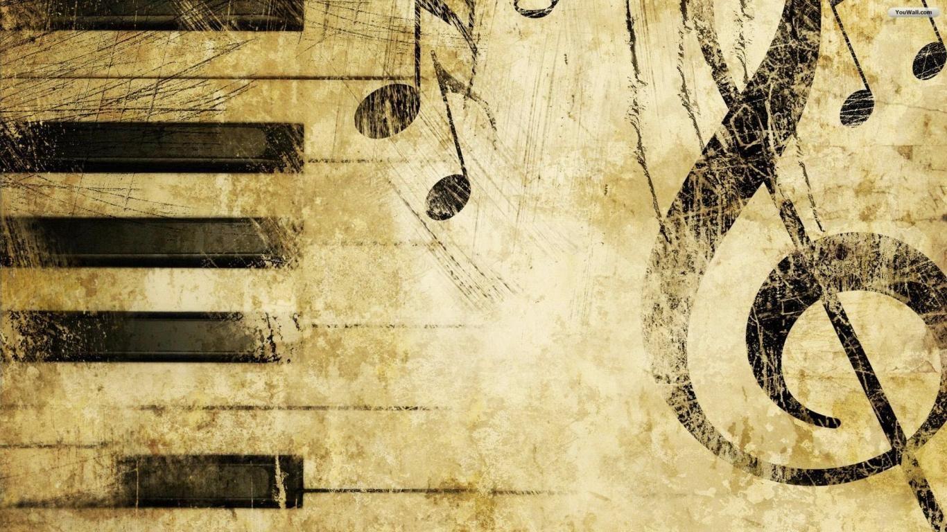 Guitar Wallpapers Widescreen Group 1400x1050 Musical Desktop Wallpaper 42