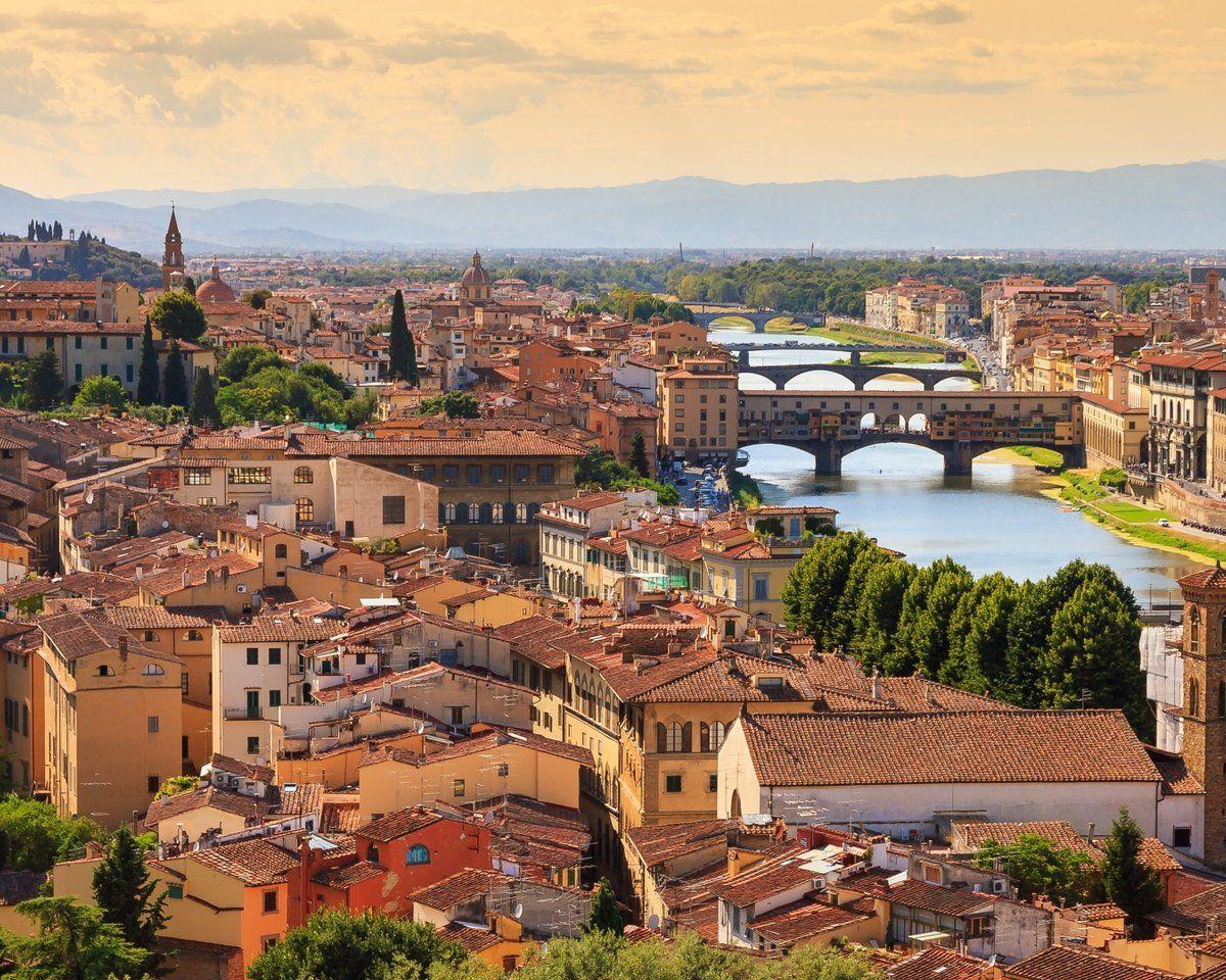 Rondreis Toscane  Ontdek de schoonheid van Florence Siena en Pisa tijdens een rondreis van 7 nachten incl. hotels met ontbijt wandeltour wijnproeverij huurauto én retourvlucht!  EUR 579.00  Meer informatie  http://bit.ly/2mB2AjC http://bit.ly/1PStvtJ http://bit.ly/1RmW6bC