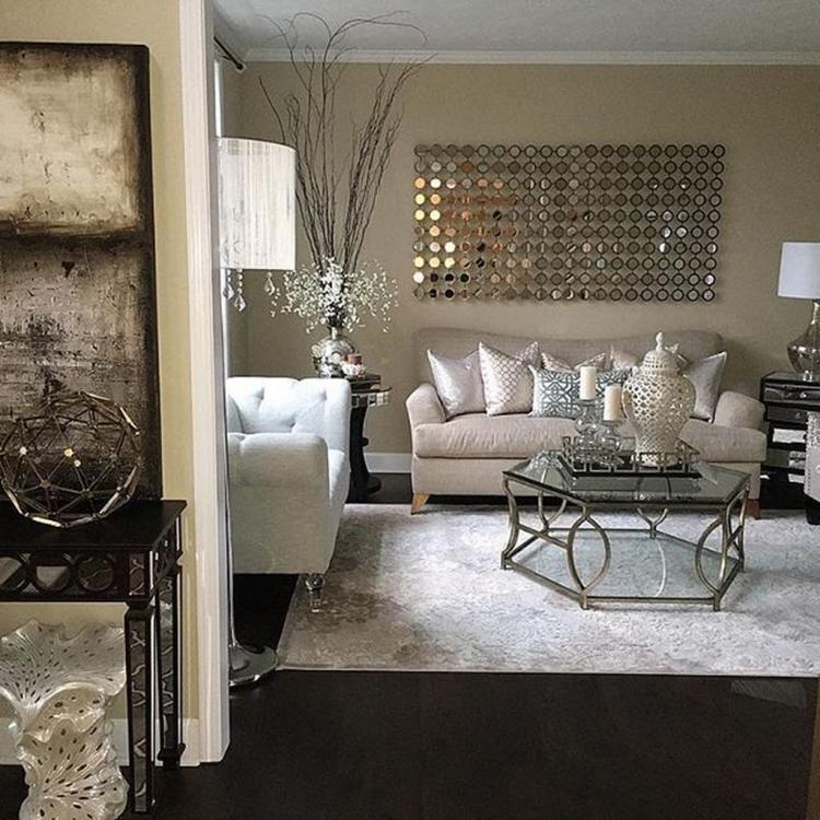 fabulous western home decor living room | 33+ Fabulous Formal Living Room Design Ideas | Living Room ...
