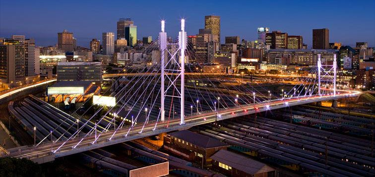 Johannesburg city skyline images google search johannesburg johannesburg city skyline images google search thecheapjerseys Choice Image