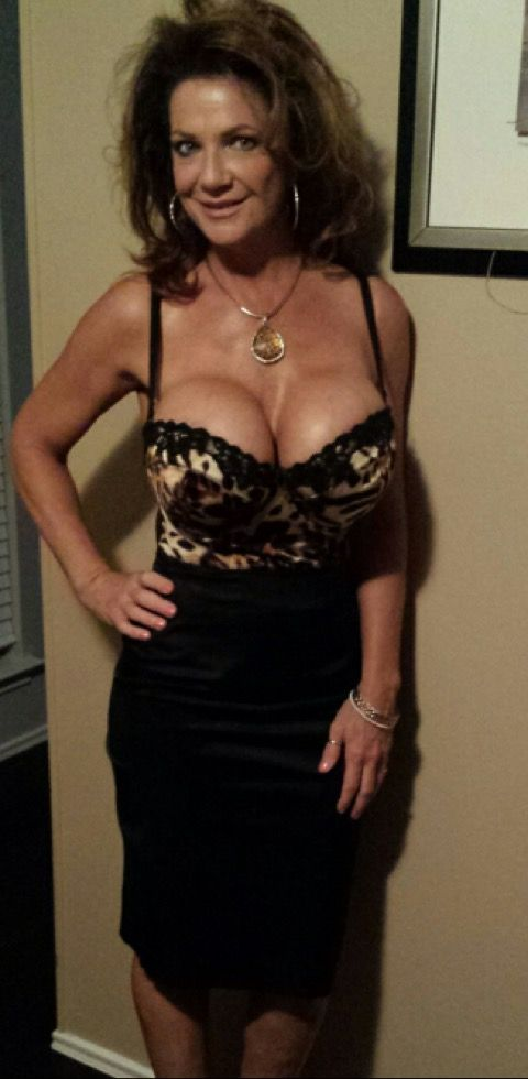 Deauxma pearl necklace