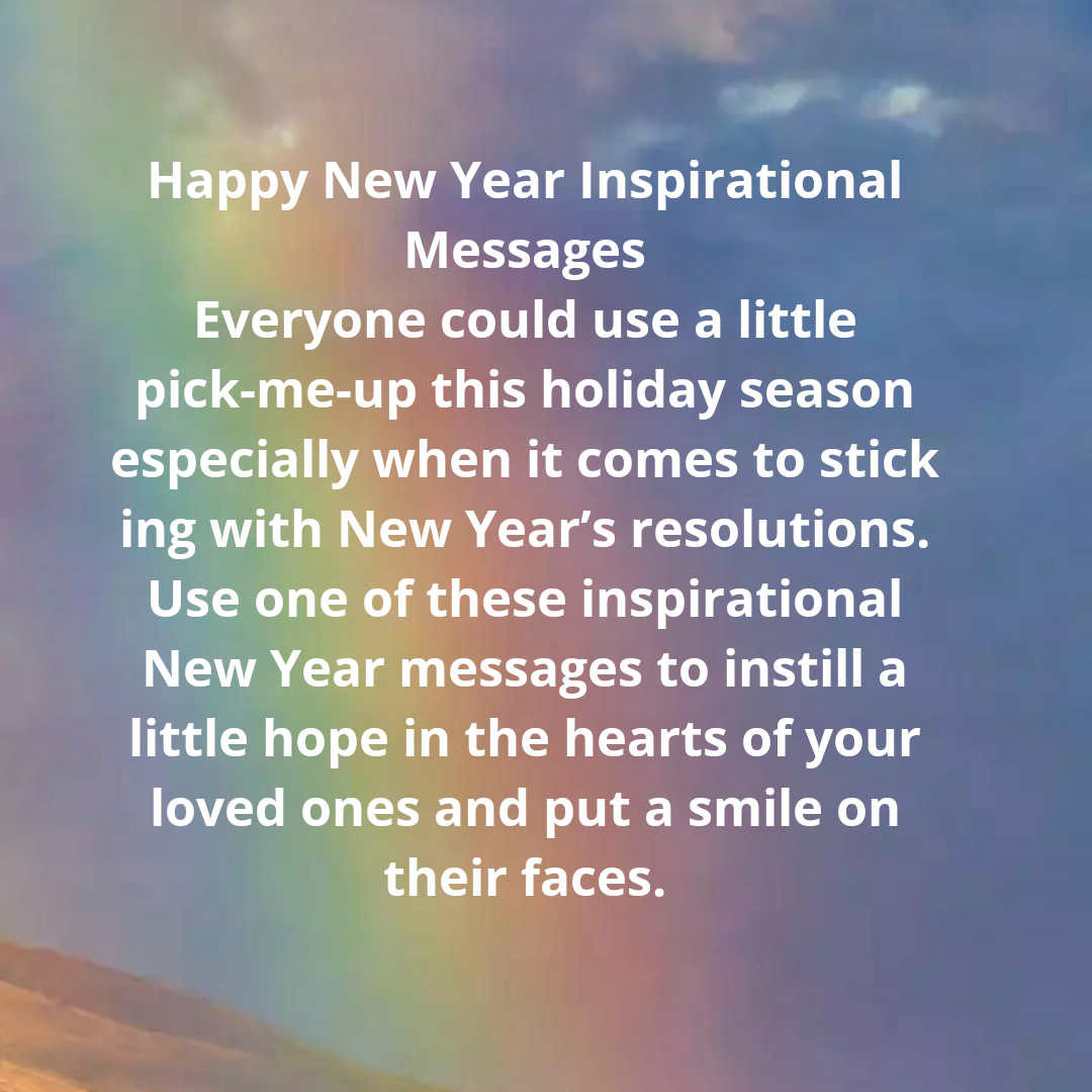 26 Amazing New Year 2020 Wishes Message For Best Friend Happy New Year Wishes New Year Wishes