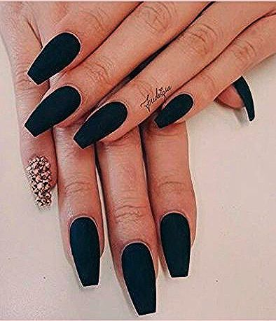 Photo of 20 Nail Designs For New Years Eve You Need To Copy – Society19