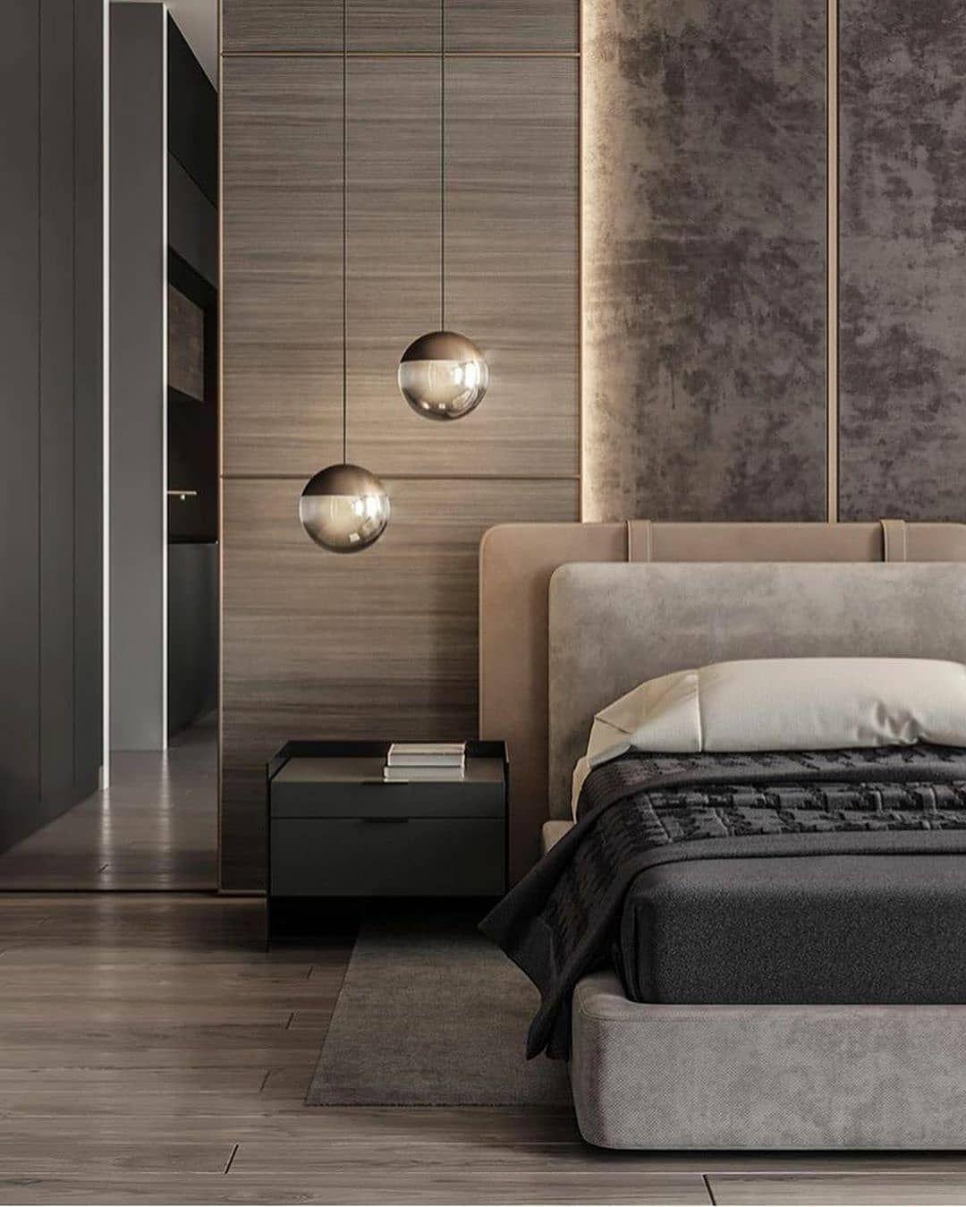 Design An Elegant Bedroom In 5 Easy Steps: Cheap Home Decor Recibidor