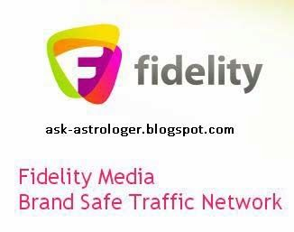 Fidelity Media Review And Cpm Rates Fidelity Media Is One Of The