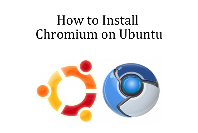How To Install Chromium Browser On Ubuntu | How to Guides | Open