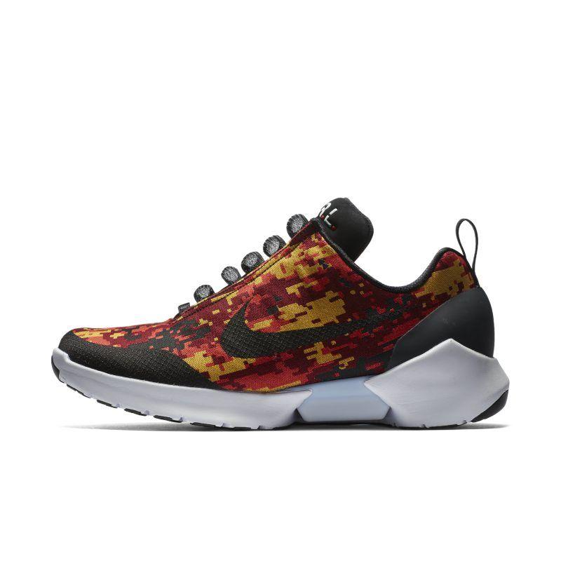 HyperAdapt 1.0 Men's Shoe (UK Plug). Nike GB Mens shoes
