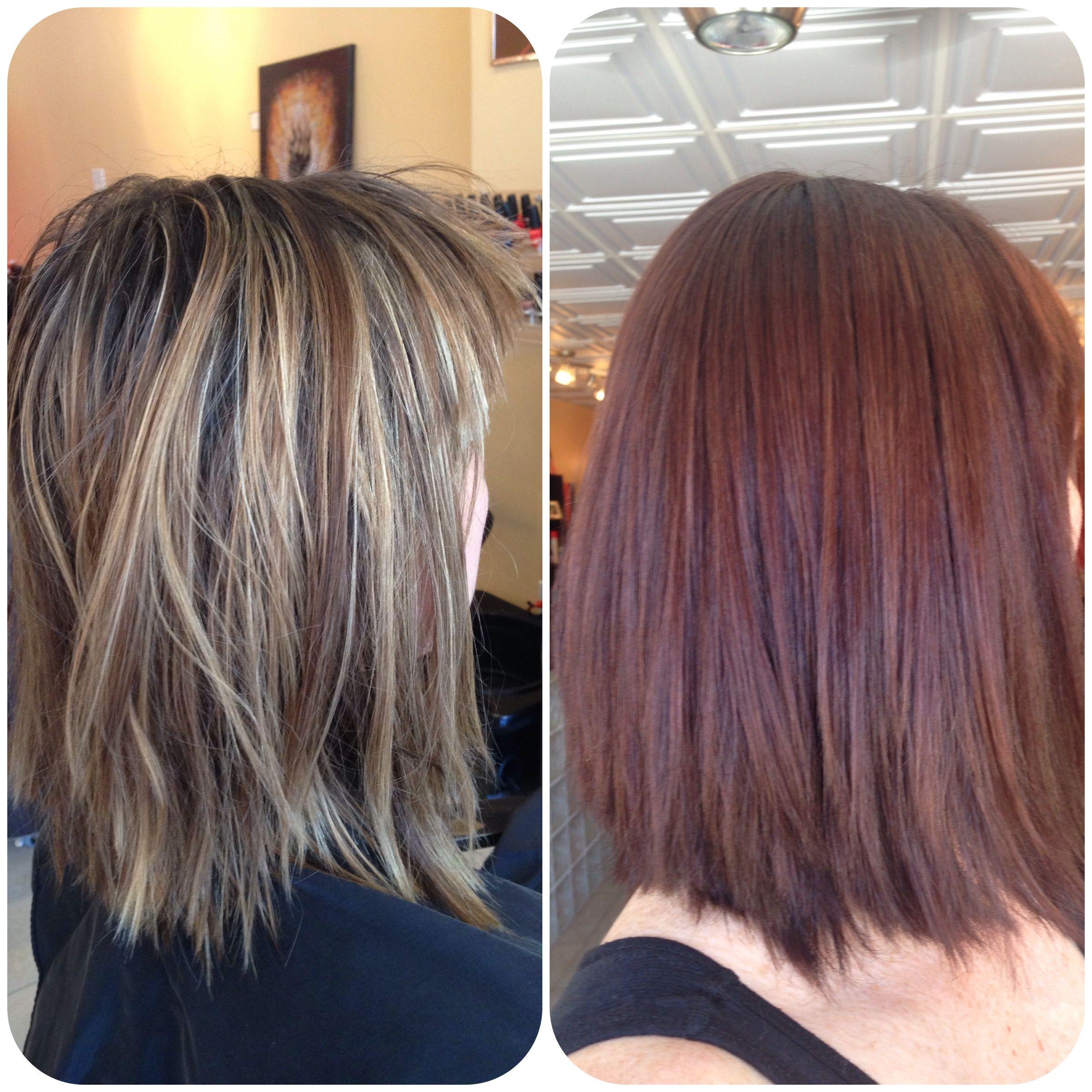 Beauty 101 Hair Salon Oceanside Natural Hair Salons Natural Hair Styles Beauty