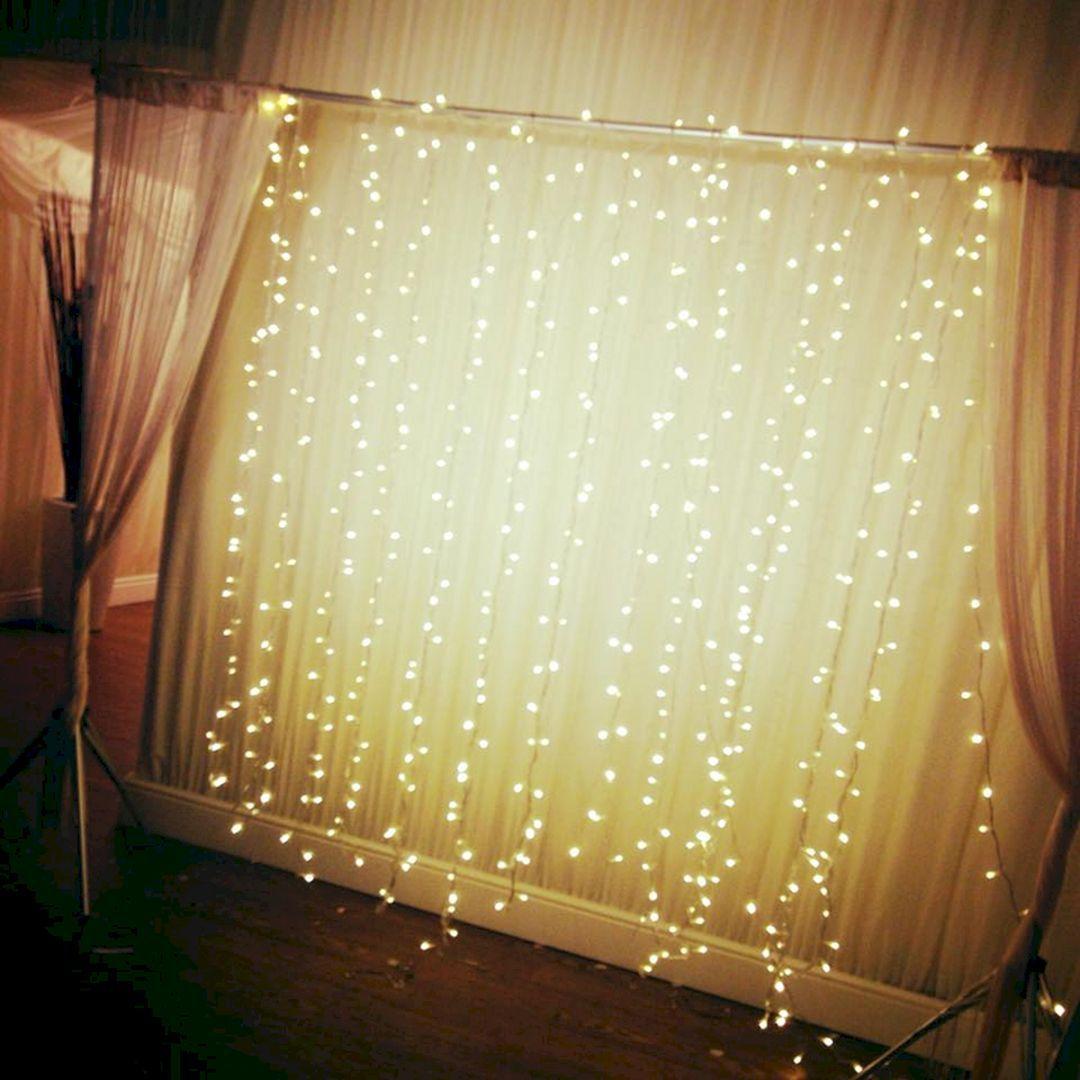 5 Marvelous Wedding Photobooth Backdrop Design Ideas 21st Party