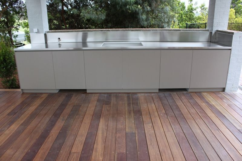 Image Result For Weber Summit Built In | Alfresco | Pinterest | Building  Products, House And Kitchens