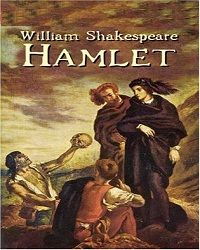 Image result for shakespeare's hamlet