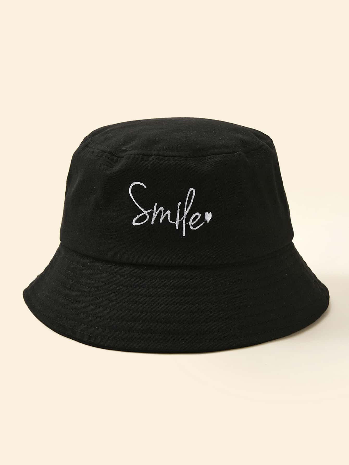Pin On Bucket Hat Fashion