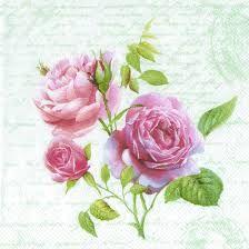 Billedresultat for blå roser