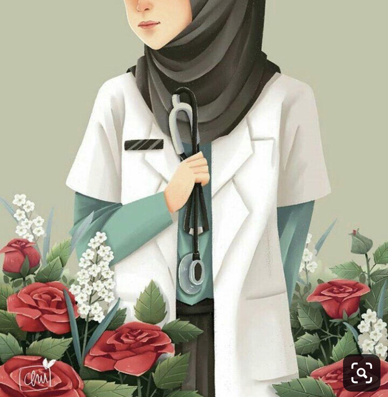 خلفيات بنات محجبات للموبايل 2019 فوتوجرافر Hijab Hipster Muslim Fashion Hijab Arab Girls Hijab