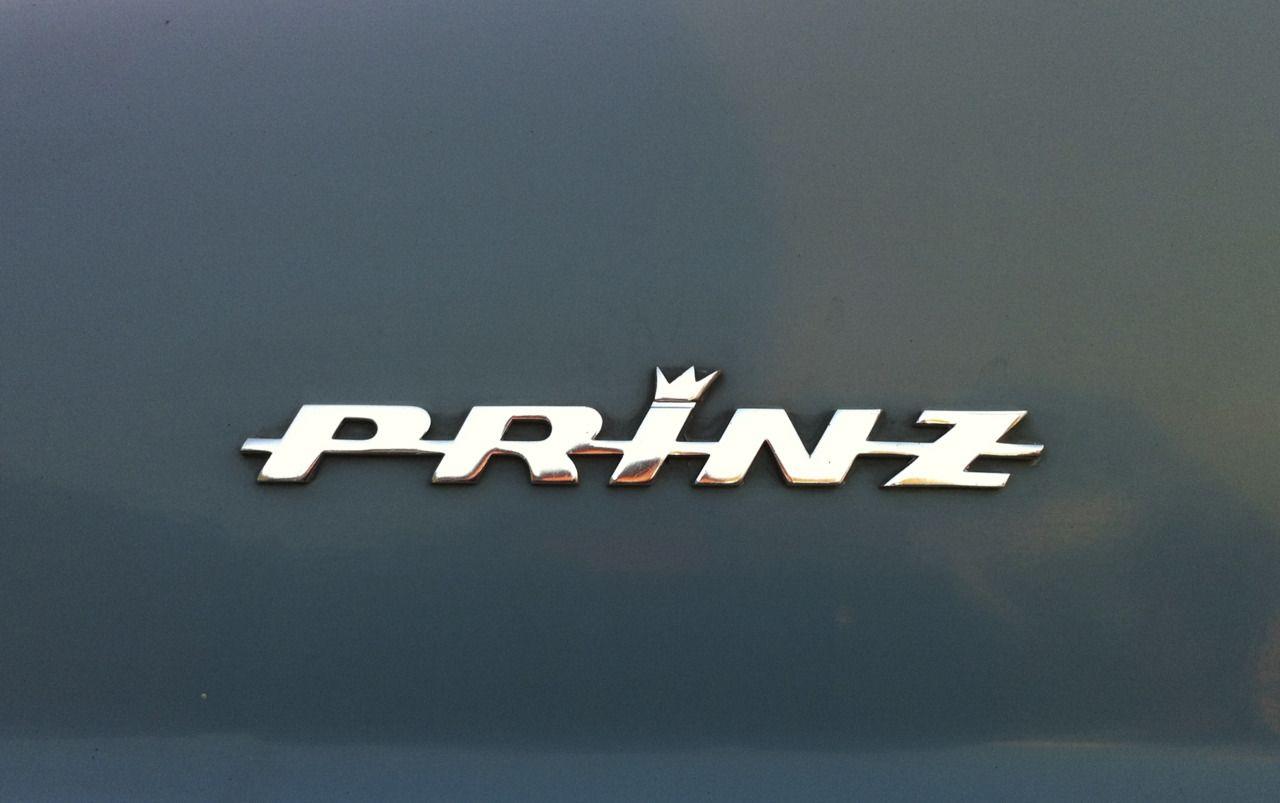 Design car emblem - Inspiring Chrome Car Logos Abduzeedo Graphic Design Inspiration And Photoshop Tutorials