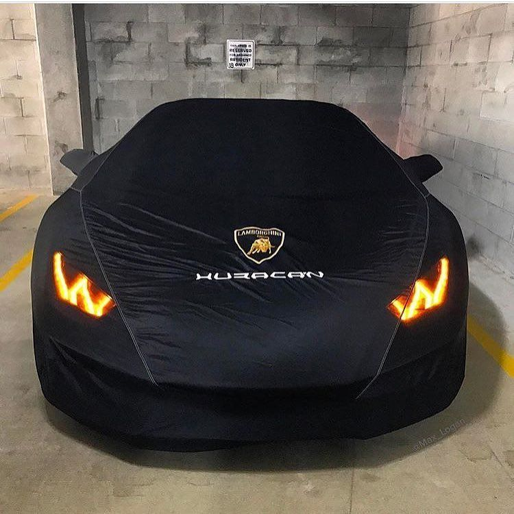 Awesome Auto From Lamborghini A Top Quality Car Brand Bmw Is