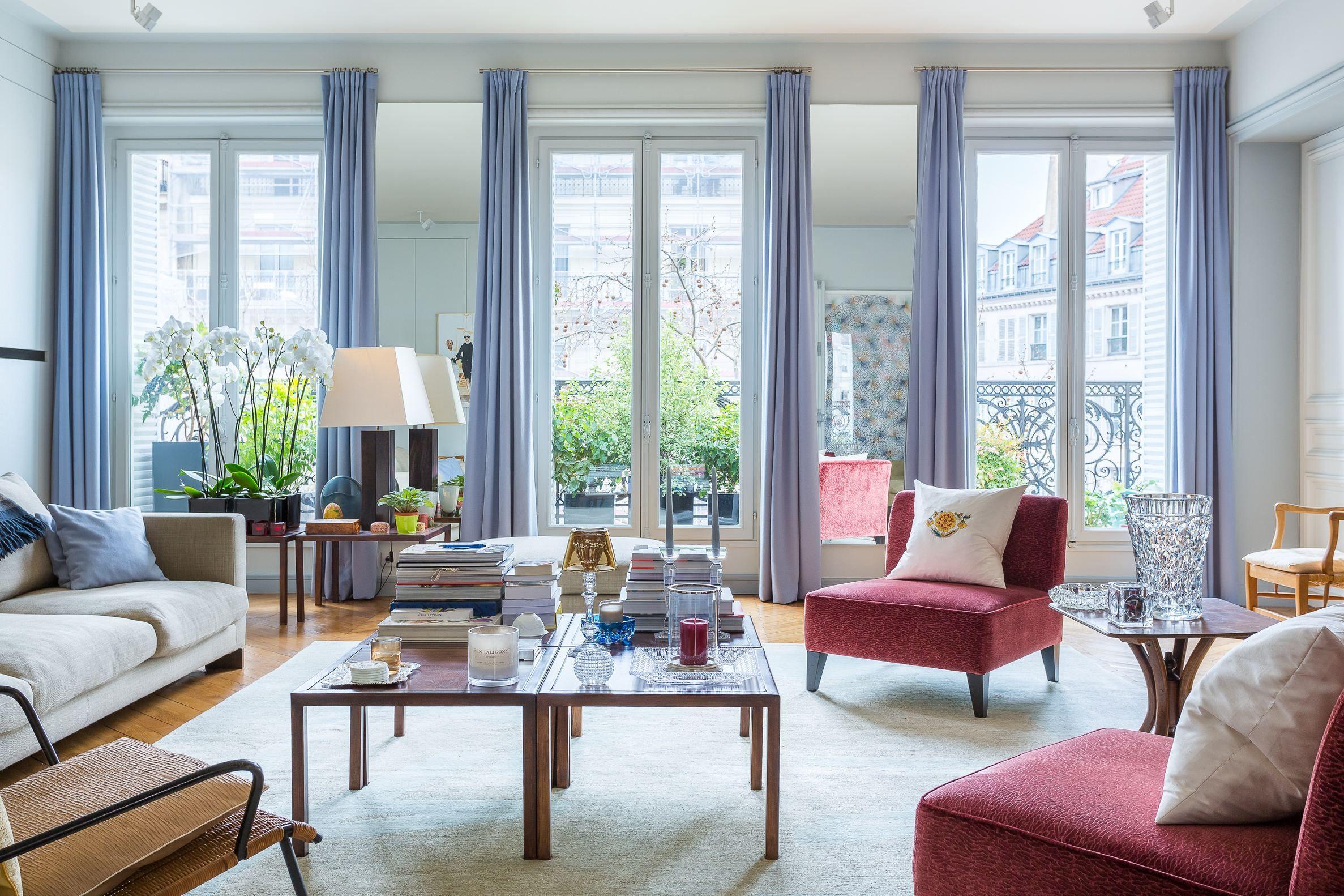 http://www.proprietesparisiennes.com/fr/vente-achat-immobilier-luxe ...