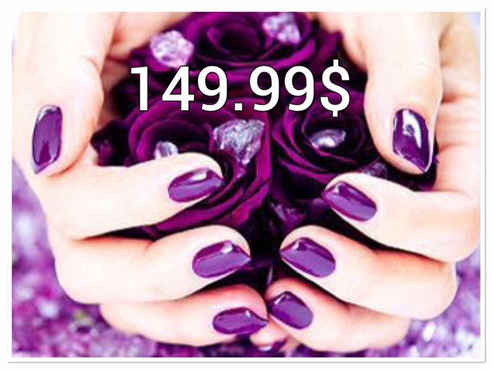 #nailcourse #nailcourses #onlinecourse #onlinecourses #nails #nail #naildesign