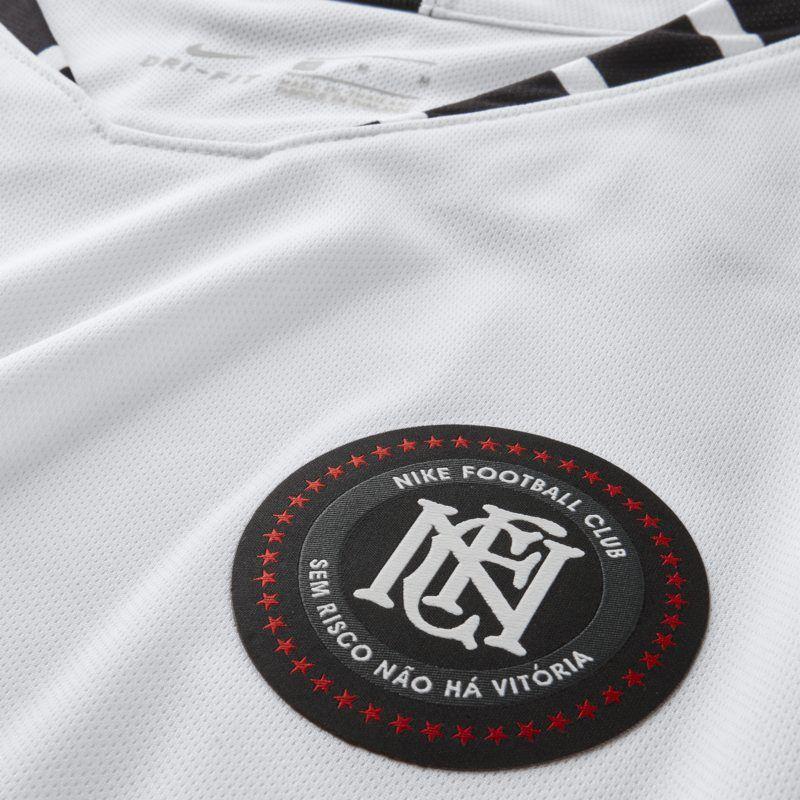 6a9b7198 F.C. Men's Football Shirt in 2019 | Logo | Football shirts, Football ...