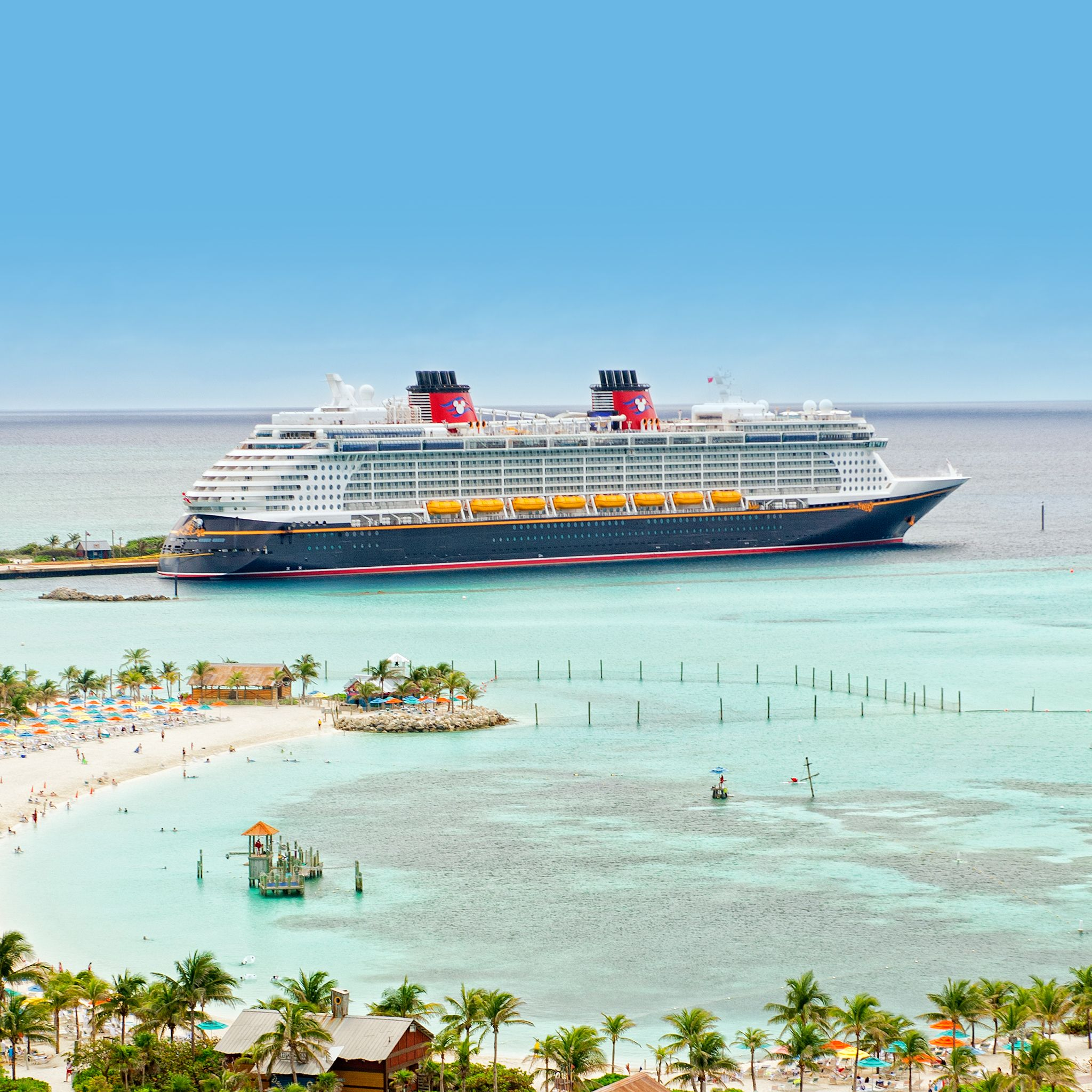 Plan A Trip  Disney vacation deals Disney cruise Disney
