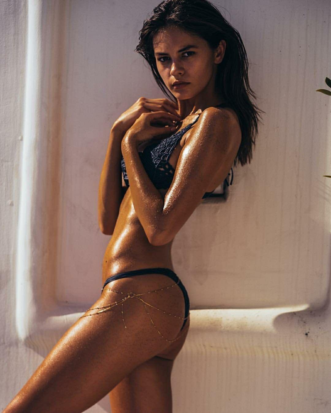 Hot Delilah Parillo nude (73 photo), Tits, Leaked, Selfie, in bikini 2015