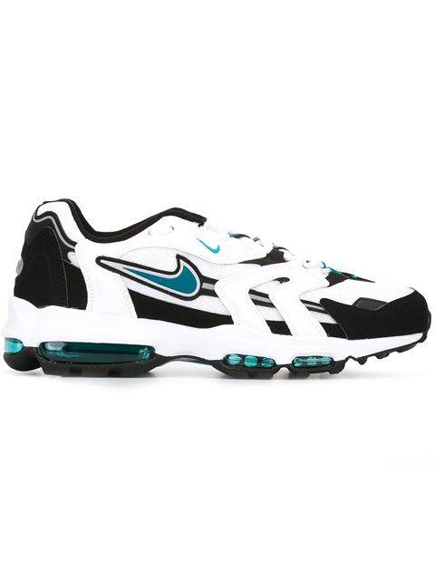 Nike Air Air Nike Max 95 Ii Xx 'Zapatos Nike Zapatillas Nike Hombres 502c84