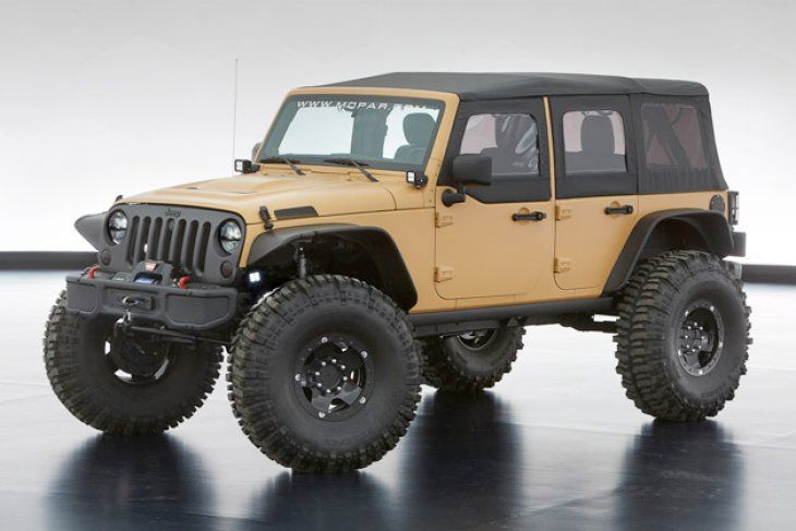 2016 Jeep Wrangler Review Unlimited Colors Sport Interior