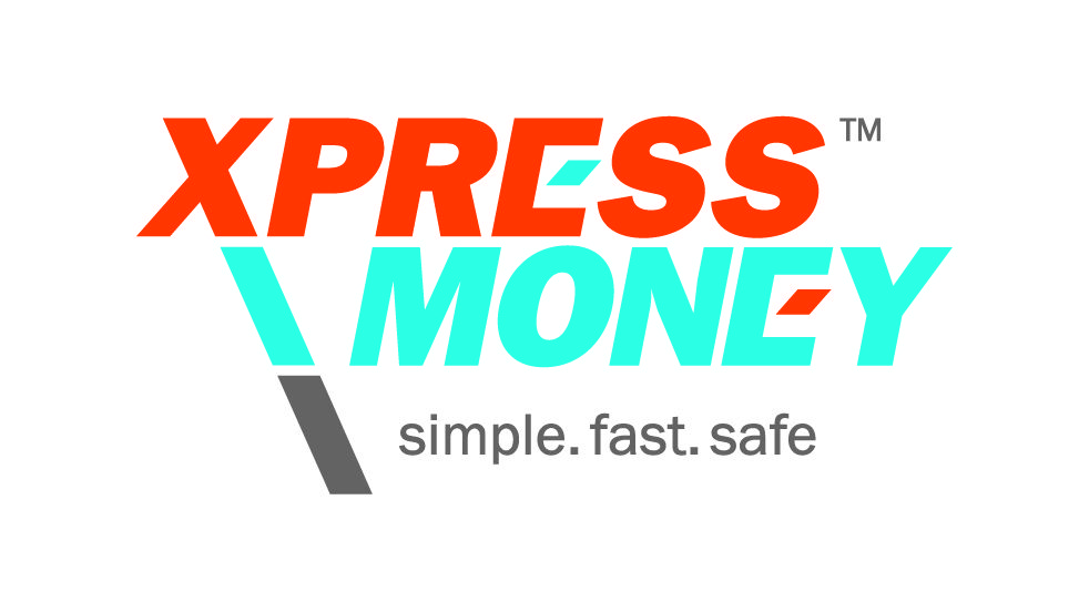 Xpress Money Offers Free Life Insurance Cover To Indian Expats
