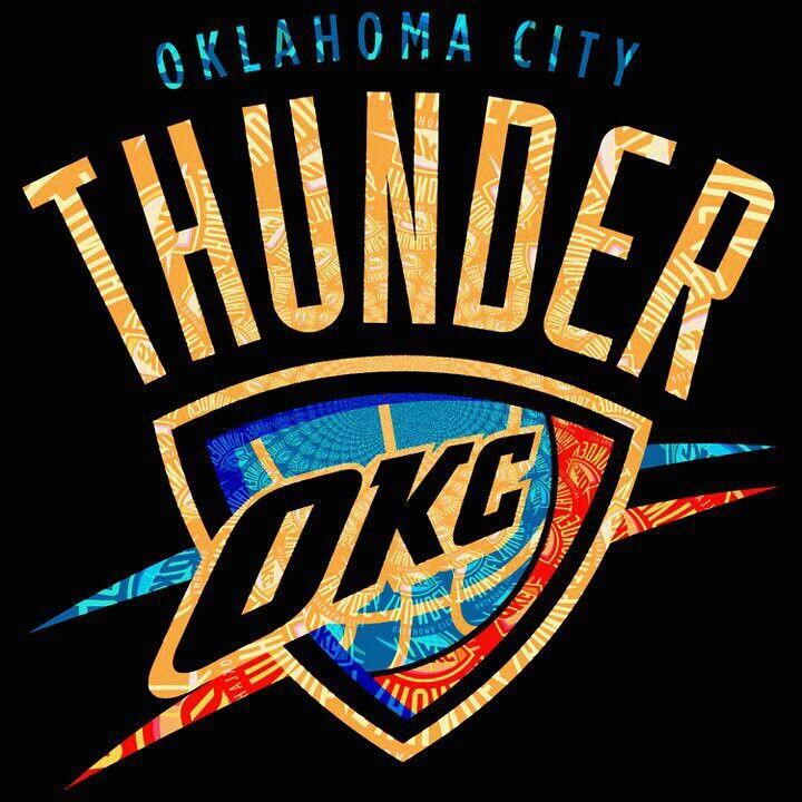 Oklahoma City Thunder on Yahoo! Sports - News, Scores ...