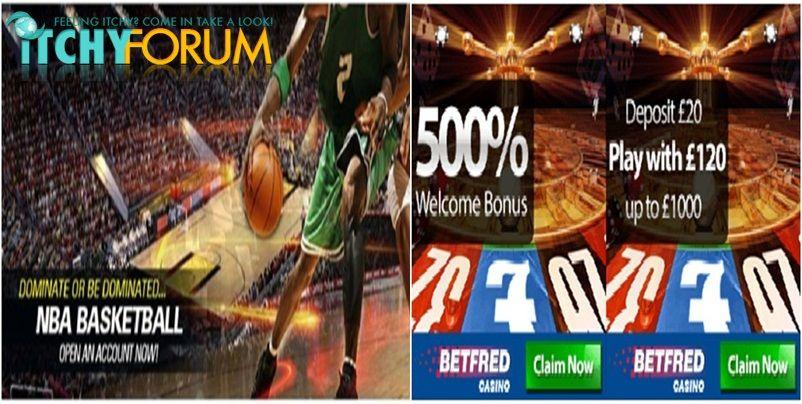 Singapore nba sports betting talking stick casino sports betting