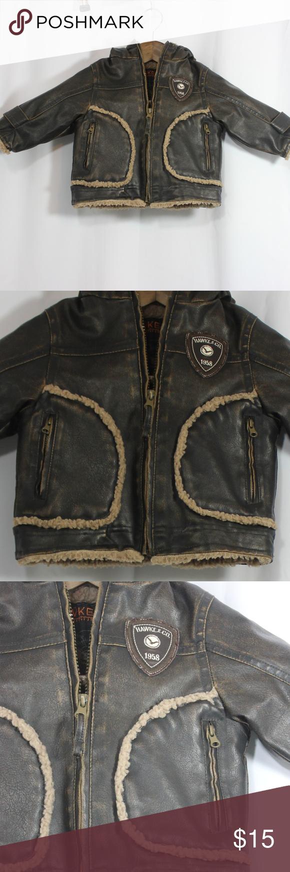 Hawke Co 1958 Bomber Jacket 12 Month Bomber Jacket Jackets Clothes Design [ 1740 x 580 Pixel ]