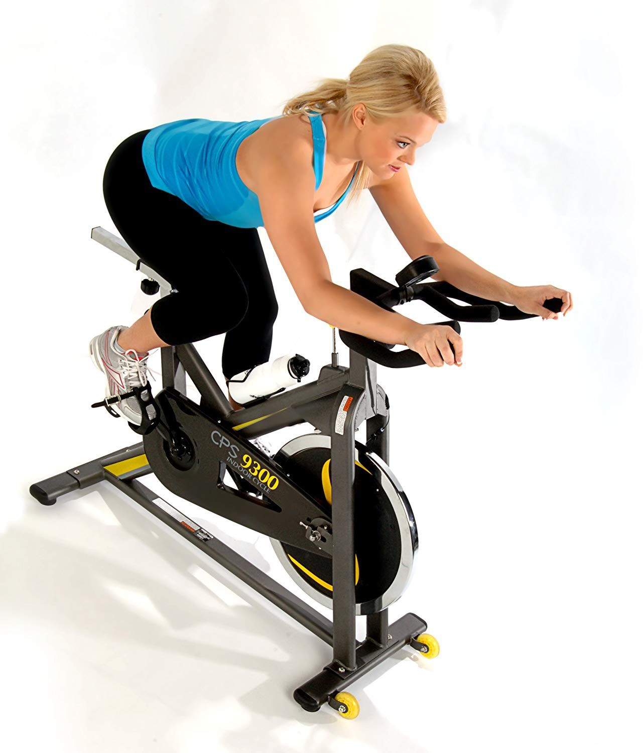 There Is An Immense Scope Of Indoor Bicycles Accessible And It Can Feel A Bit Overwhelming When Looking Best Exercise Bike Exercise Bike Reviews Biking Workout