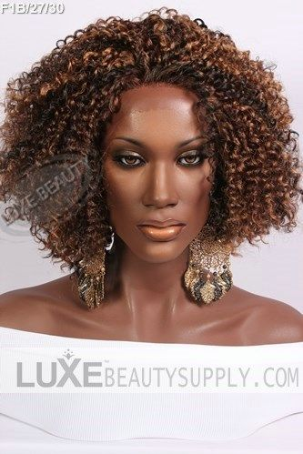Beshe Lace Front Wig Lw Drew Wigs Pinterest Wig Lace Front