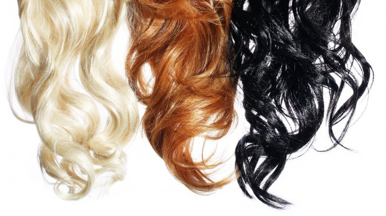 Everything you need to know about hair extensions: Real or synthetic?