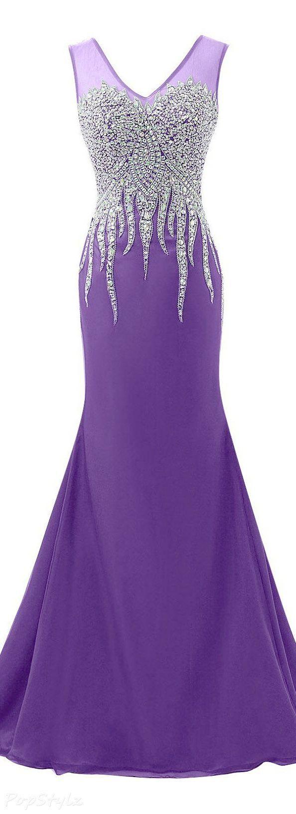 Evening Dress Kota Kinabalu Formal Gown Jacksonville Nc | Evening ...