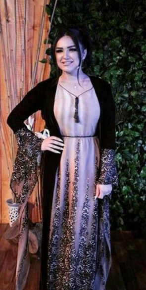 Pin By روفان Tv On Kurdistan کوردسان Traditional Outfits Dresses Fashion