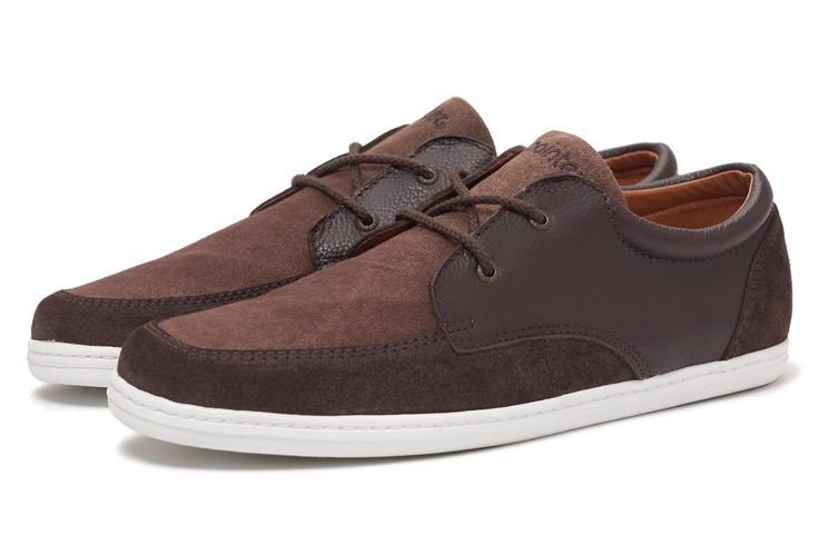 cheap for discount 0c179 aa9a5 Pointer - Barajas II, My favorite everyday shoe ...