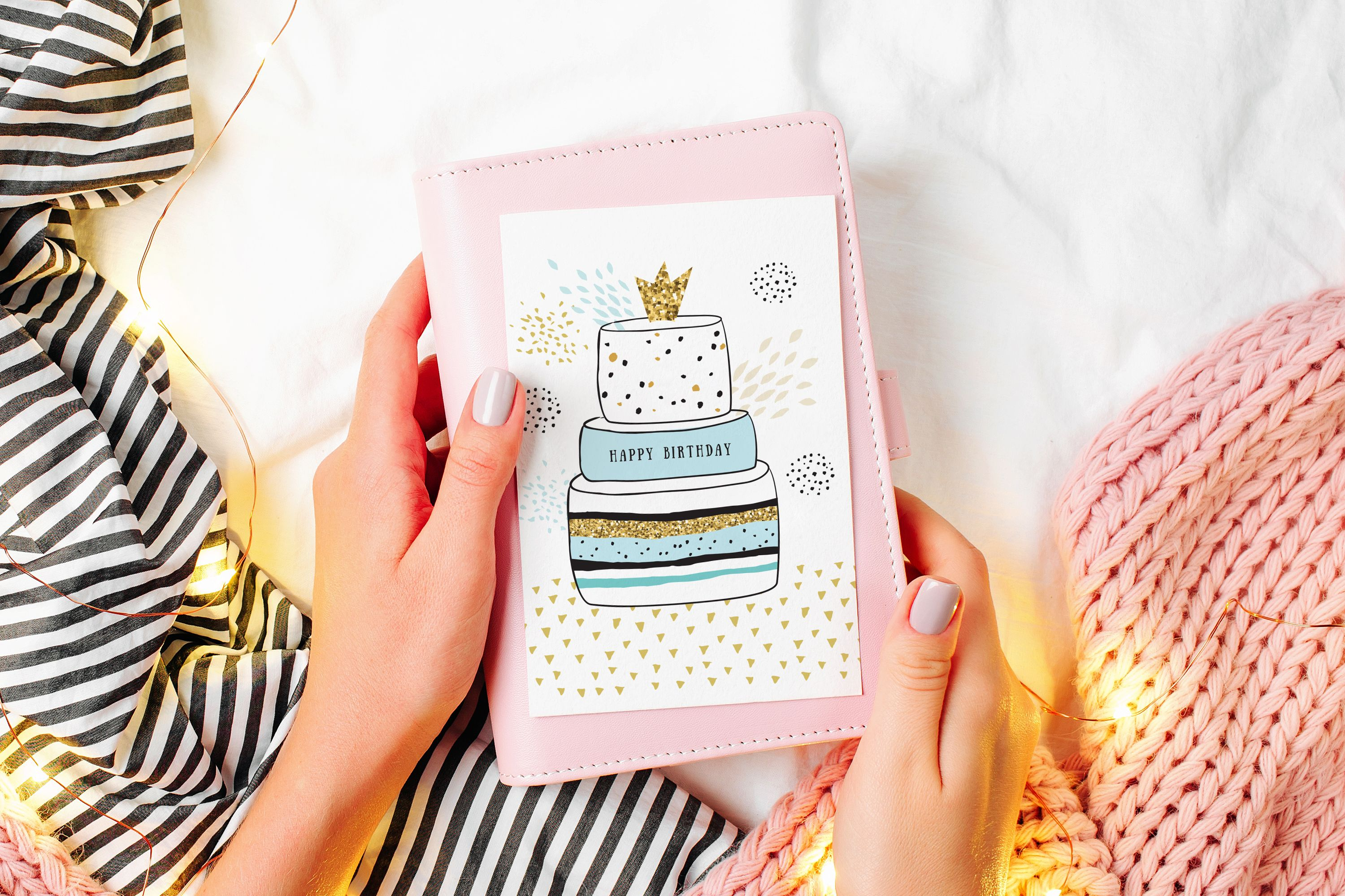 Superior Quality Happy Birthday Cards Our Large Happy Birthday Card Box Set Contains High Quality Birthday Cards For Men Birthday Cards Happy Birthday Cards