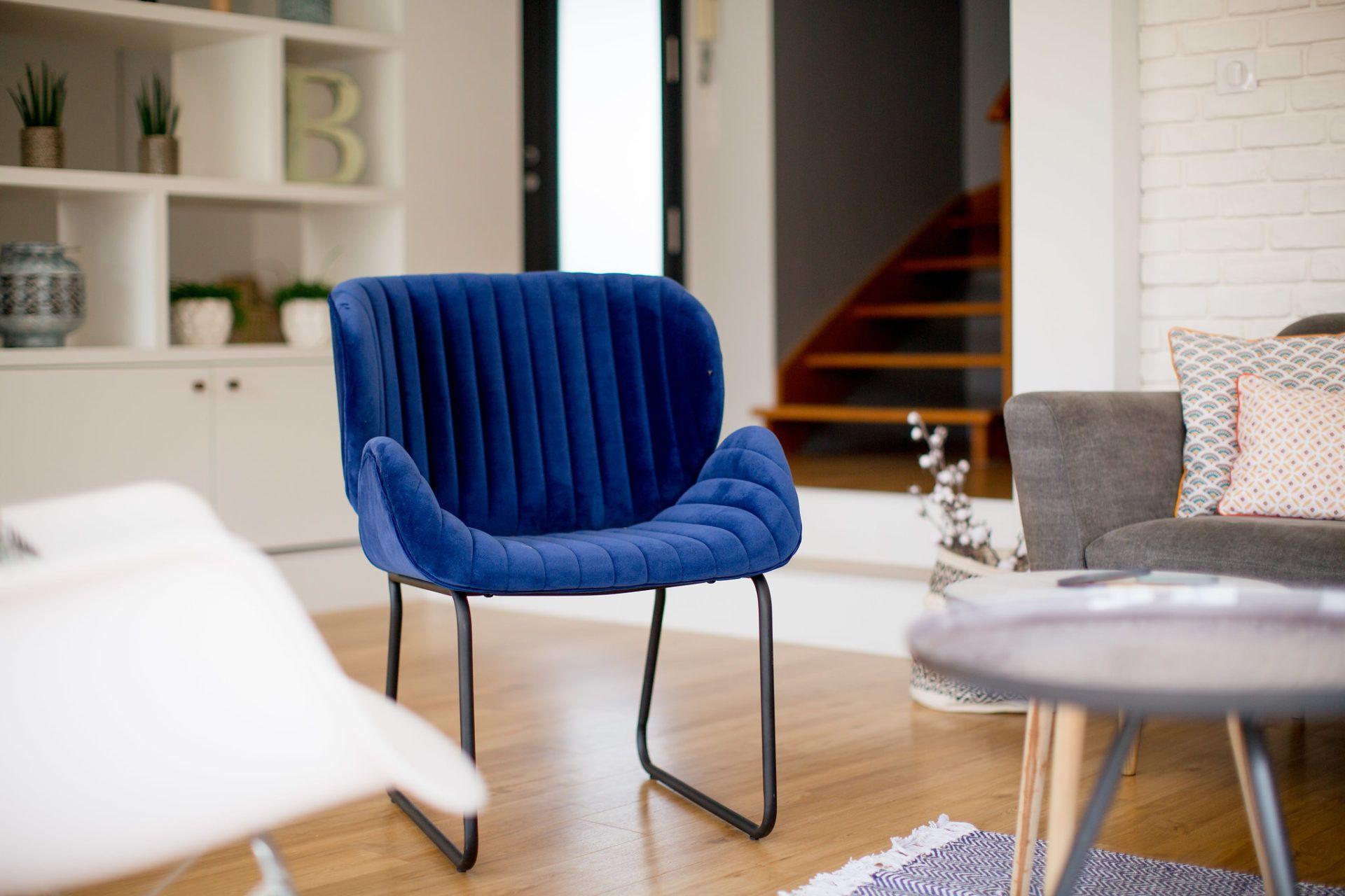 Un Interieur Metamorphose A Suce Sur Erdre 44 Architecture Interieure Decoration Maison Decoration