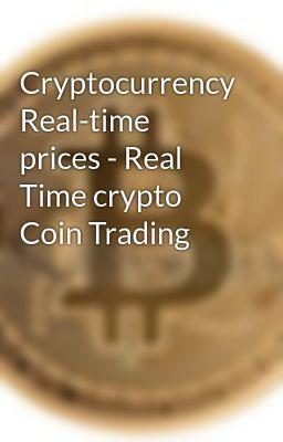 Traduccion de what makes cryptos ideal for trading