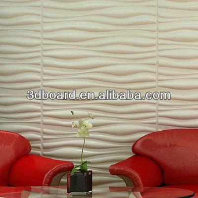 Barato papel de parede vinil texturizado, Compro Qualidade Papéis de parede diretamente de fornecedores da China: painéis de parede 3d é o único produto, é a marca com vários invenção patentes e direitos autorais, também tem a proprie