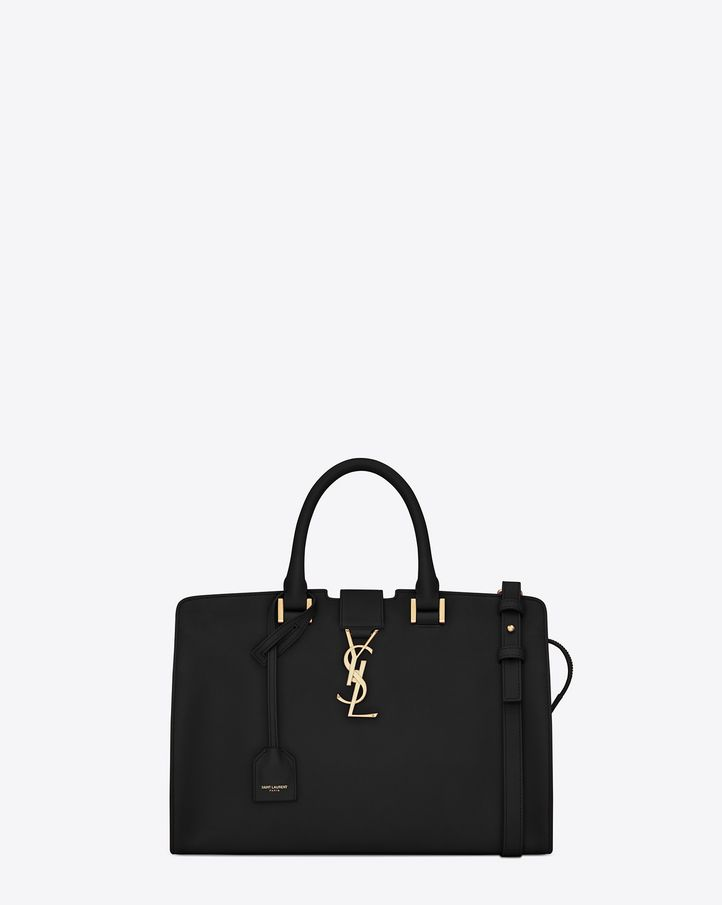 Gucci Bags Philippines   bag   Pinterest   Bags, Gucci and Small shoulder  bag 9773ac96e3a