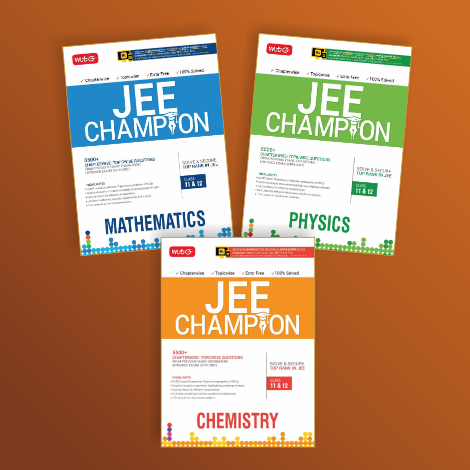 Jeemain2019 First Slot Is Just 3 Months From Now Know The Important Topics On Which You Should More Emphasis To Crackjeemain E Mathematics Study Better Math