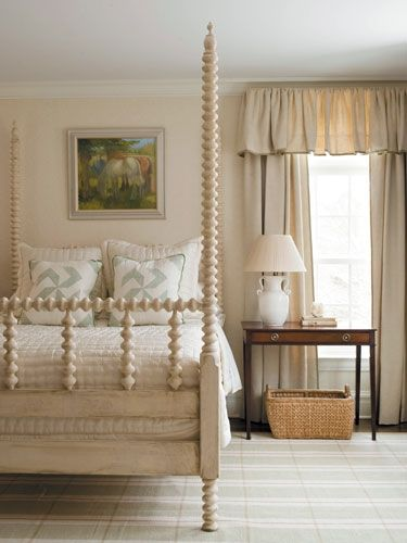 Cozy Bedroom Decor Ideas - How to Create a Serene Bedroom - Good Housekeeping by Subjects Chosen at Random