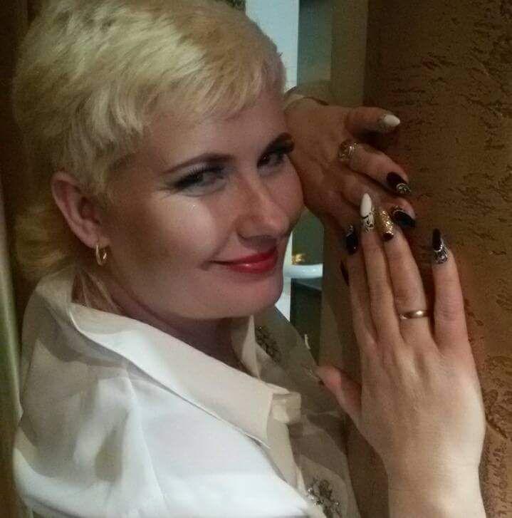 Знакомства глухих и слабослышащих на украина знакомства великий новгород на love.ru