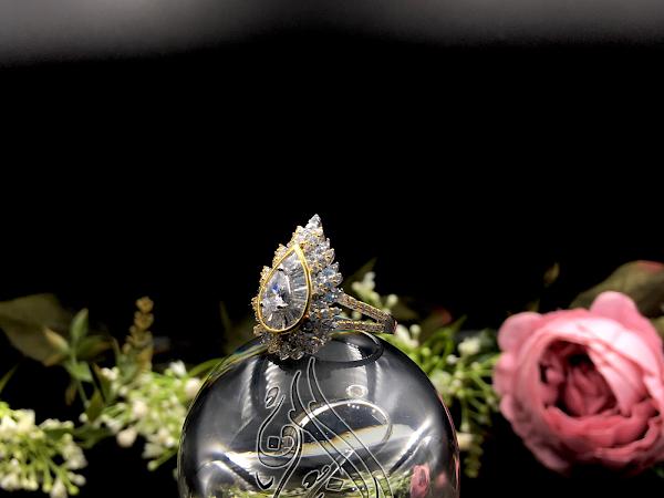 فضة فضيات احجار كريمة عقيق يماني خواتم خاتم عقيق يمني ساعات ساعة نسائي رجالي بيع شراء صنعاء اليمن زركون زركونات اساور سناسل هداياء Crown Jewelry Jewelry Crown