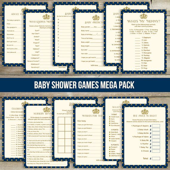 whos your daddy free download mega
