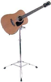The Ultimate Guide To Guitar Stands For Stage And Studio Guitar Stand Guitar Stands Acoustic Guitar
