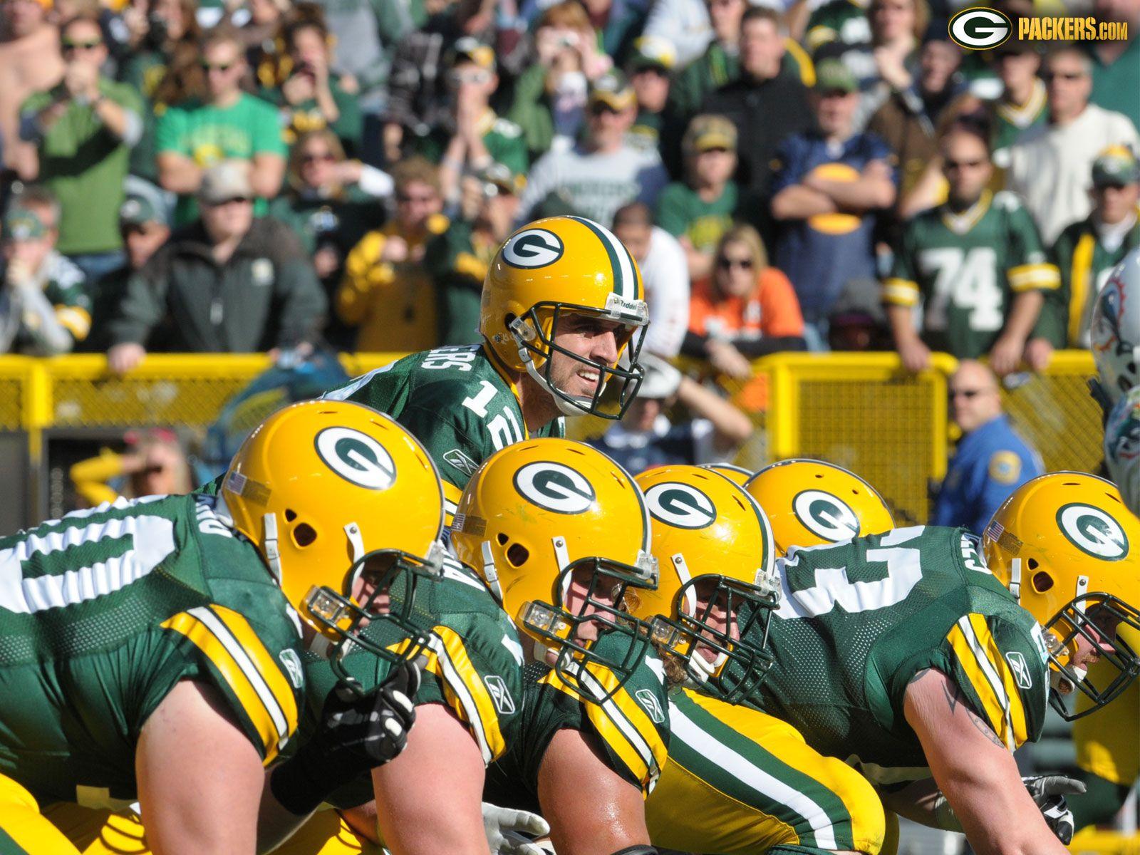 Image By Joshua Gherardini On Green Bay Packers Packers Schedule Green Bay Packers Packers